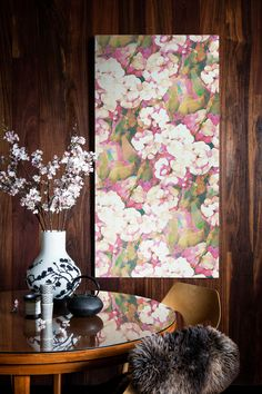 Discover our stunning range canvas wall art. Shop our canvas art prints today! England Houses, New England Homes, Canvas Art Prints, Canvas Wall Art, Soft Furnishings, Wall Murals, Canvases, Wallpaper, Gallery
