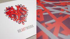 Heartwork_2014