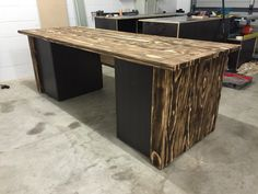 Cabinet Making, Kitchen, Table, Furniture, Home Decor, Woodworking, Cooking, Decoration Home, Room Decor
