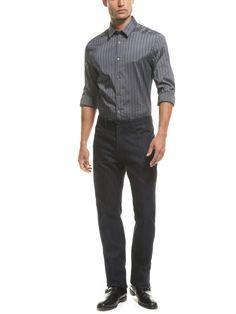 Versace 5 pocket Jeans $325