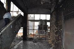 مجلس الوزراء يصدر توصيات للحد من تكرار حرق الدوائر الحكومية خصوصا في بابل | ترقب نيوز