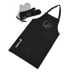 24.13 € ❤ Promo #Jardin - BARBECOOK Set tablier avec paire de gants de protection pour #barbecues ➡ https://ad.zanox.com/ppc/?28290640C84663587&ulp=[[http://www.cdiscount.com/maison/jardin-plein-air/tablier-avec-gants-barbecook/f-117850803-bar5400269239442.html?refer=zanoxpb&cid=affil&cm_mmc=zanoxpb-_-userid]]