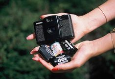 From the classic LC-A+ to the panoramic Sprocket Rocket — start your analogue journey with any of our cameras and get off on Lomography… Medium Format Photography, Medium Format Camera, Trigger Happy, Lomography, Camera Lens, Lenses, Usb Flash Drive, Instagram, Cameras