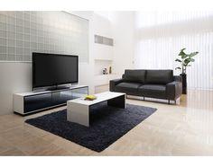 MK Collection FLA-150/180 テレビボードの写真