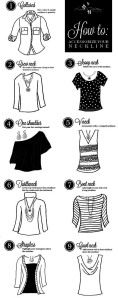 A Practical Fashion Picture Dictionary Using Infographics Picture Dictionary, Fashion Dictionary, Diy Clothes Bag, Fashion Vocabulary, Dress Shapes, Business Fashion, Fashion Sketches, Fashion Pictures, Citizen