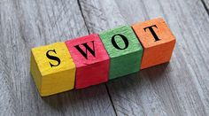 swot (swot analysis) text on colorful wooden cubes Inbound Marketing, Marketing Viral, Digital Marketing Strategy, Marketing News, Internet Marketing, Formation Digital, Fund Accounting, Swot Analysis, Do It Right