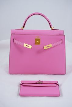 Hermes Kelly <3