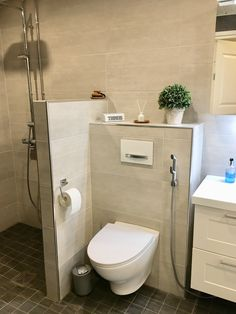 Toilet, Interior Design, Bathroom, Home, Nest Design, Washroom, Flush Toilet, Home Interior Design, Interior Designing