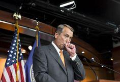 Last bid to kill Iran nuclear deal blocked in Senate