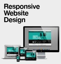 Responsive Website Design: Everything You Need To Know | 10 #infographics