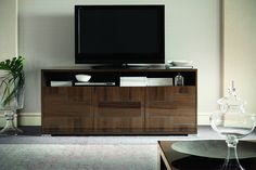 Memphis TV Unit | Bradford's Furniture, NZ