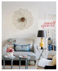 small apartment by suzanne mcgrath