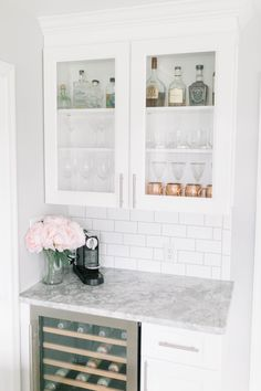 9 Awake Cool Tricks: Small Kitchen Remodel Diy kitchen remodel checklist things to.Old Kitchen Remodel Laminate Countertops white kitchen remodel modern.Kitchen Remodel With Island L Shape. Ranch Kitchen Remodel, Kitchen Cabinet Remodel, Ranch Remodel, Remodel Bathroom, Classic Kitchen, New Kitchen, Kitchen Ideas, Country Kitchen, 1960s Kitchen