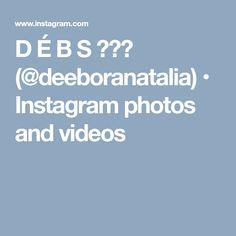 D É B S 데보라 (@deeboranatalia) • Instagram photos and videos