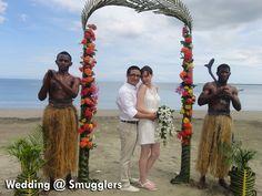 Groups & Events - Horizon Beach FijiHorizon Beach Fiji
