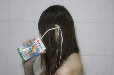 Disturbing Photography by Yung Cheng Lin