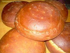 Κρήτη:γαστρονομικός περίπλους: Κρητικοί άρτοι για αρτοπλασία (αρτοκλασία)