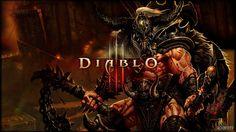 diablo iii for desktop hd 1920x1080