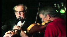 Benny Goodman - Legends In Concert