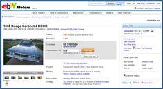 Best Web Hosting: 7 Ways To Enhance High Priced Items On Ebay