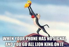 "HAHAH SO TRUE! ""10 Hilarious Lion King Jokes only True Disney Fans will Understand"""