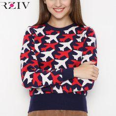 #aliexpress, #fashion, #outfit, #apparel, #shoes #aliexpress, #women, #leisure, #aircraft, #jacquard, #sweater, #sweater