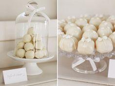 Diário de Noiva: Jantar de Noivado II   Constance Zahn - Blog de casamento para noivas antenadas.
