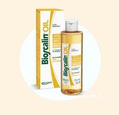 Bioscalin oil campione gratuito - DimmiCosaCerchi.it