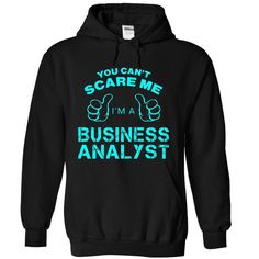 #Automotivetshirt... Cool T-shirts  Price :$38.ninety ninePurchase Now  Low cost Codes View photographs & photographs of BUSINESS ANALYST t-shirts & hoodies:For those who don't completely love our design, you possibly can SEARCH your favourite one through the u....