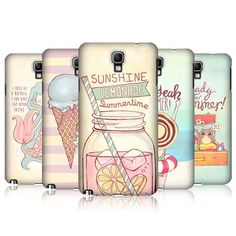 US $8.20 New in Cell Phones & Accessories, Cell Phone Accessories, Cases, Covers & Skins