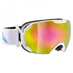 9567bd7a76f Ochelari Alpina Pheos S MM in stoc la Skates.ro  snow  goggles