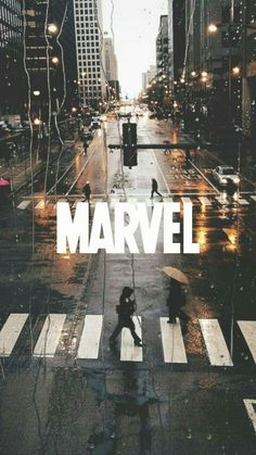 Background Beauty Trends 2019 beauty trends of the Marvel Films, Marvel Memes, Marvel Characters, Marvel Art, Marvel Avengers, Marvel Comics, Marvel Universe, Marvel Background, Avengers Wallpaper