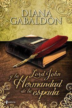 43 Ideas De Outlander Diana Gabaldon Libros Novelas