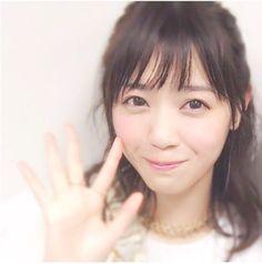 クリボー (@kurikuribow3_2) | Twitter