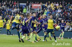 FCM-profil: Mange af Brøndbys sejre har været på lidt billige baggrunde | 3point.dk