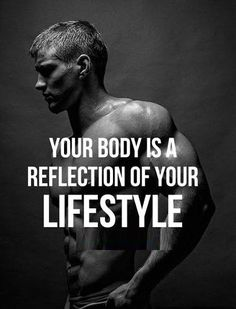 Fitness Motivation Workout Bodybuilding New Ideas Corps Fitness, Sport Fitness, Body Fitness, Fitness Workouts, Mens Fitness, Fun Workouts, Health Fitness, Gym Fitness, Fitness Weights