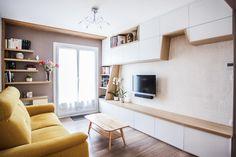 Corner Desk, Table, Design, Furniture, Home Decor, Corner Table, Decoration Home, Room Decor
