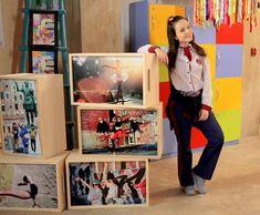 79 melhores imagens de As Aventuras De Poliana!   Celebrities ... f217aa907e
