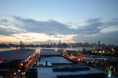 the ides bar rooftop wythe hotel new york