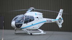 Airbus for sale / Eurocopter for sale - Angel avia. Buy or sell Airbus / Eurocopter helicopters. Helicopter Private, Helicopter Plane, Helicopter Pilots, Private Plane, Big Bird, Chopper, Royals, Aviation, Aircraft
