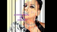 Dynasty  MOVIE 2014   Promo