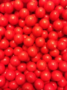 Jaffas A Definitive Ranking Of Australian Lollies And Chocolates Australian Candy, Australian Food, Red Color Meaning, Old Fashioned Sweets, Candy Art, How Lucky Am I, Mermaid Cakes, Thanks For The Memories, Types Of Cakes