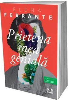 x Elena Ferrante, Book Cover Design, Thriller, Ale, Books To Read, Pandora, Amazing, Literatura, Envelope Design