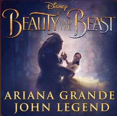 So excited for the new Beauty and the Beast live action movie!!  I think that Emma Watson is going to play the perfect Belle!!