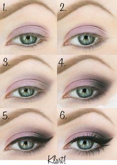 rituals-strawberry-fudge-eyeshadow