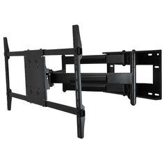 DQ Reach XXL 91cm TV Beugel