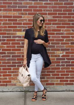 maternity fashion-maternity style-pregnancy style