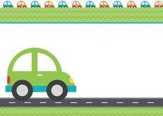 Autos y transportes