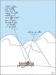 """#réalité #virtuelle... """" Sur la neige abandonnée...""""  #Chevalière #Espérance  http://annaguegan.blogspot.fr/2017/01/sur-la-neige-abandonnee-dans-le.html?utm_source=feedburner&utm_medium=email&utm_campaign=Feed:+ChevalireDeLesprance+(Chevali%C3%A8re+de+l%27Esp%C3%A9rance)"""