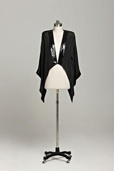 la chambre miniature SS 2013 2013, Collection, Dresses, Fashion, Miniature Rooms, Vestidos, Moda, Fasion, Dress